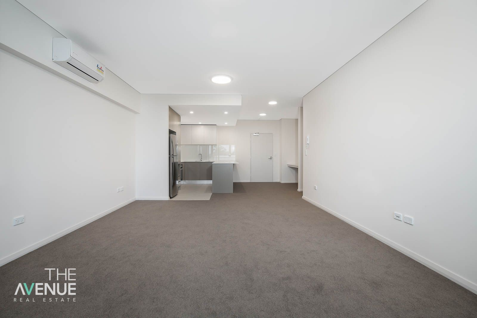 429/9 Winning Street, Kellyville NSW 2155