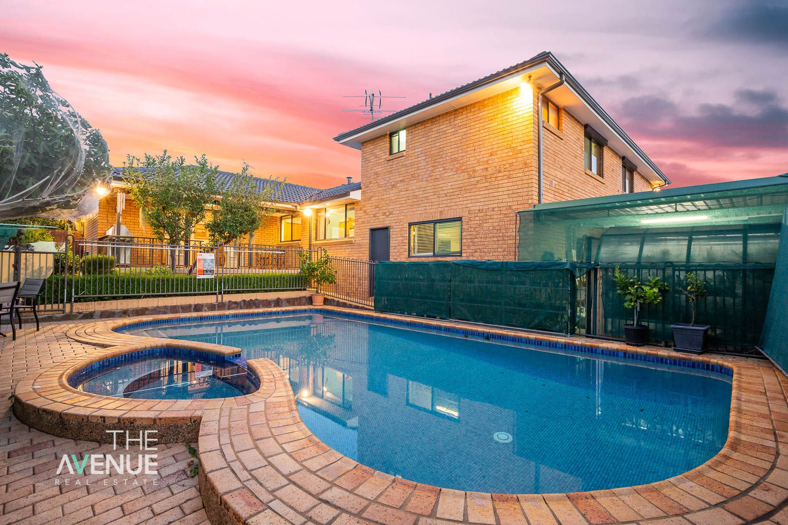 28 President Road, Kellyville NSW 2155