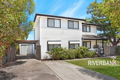 Ideal Investment / In Law Accommodation / Family Home