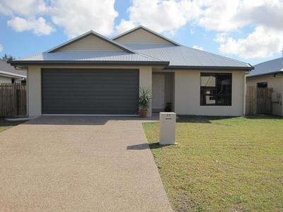 SUPERB HOME OR GREAT INVESTMENT $329,000