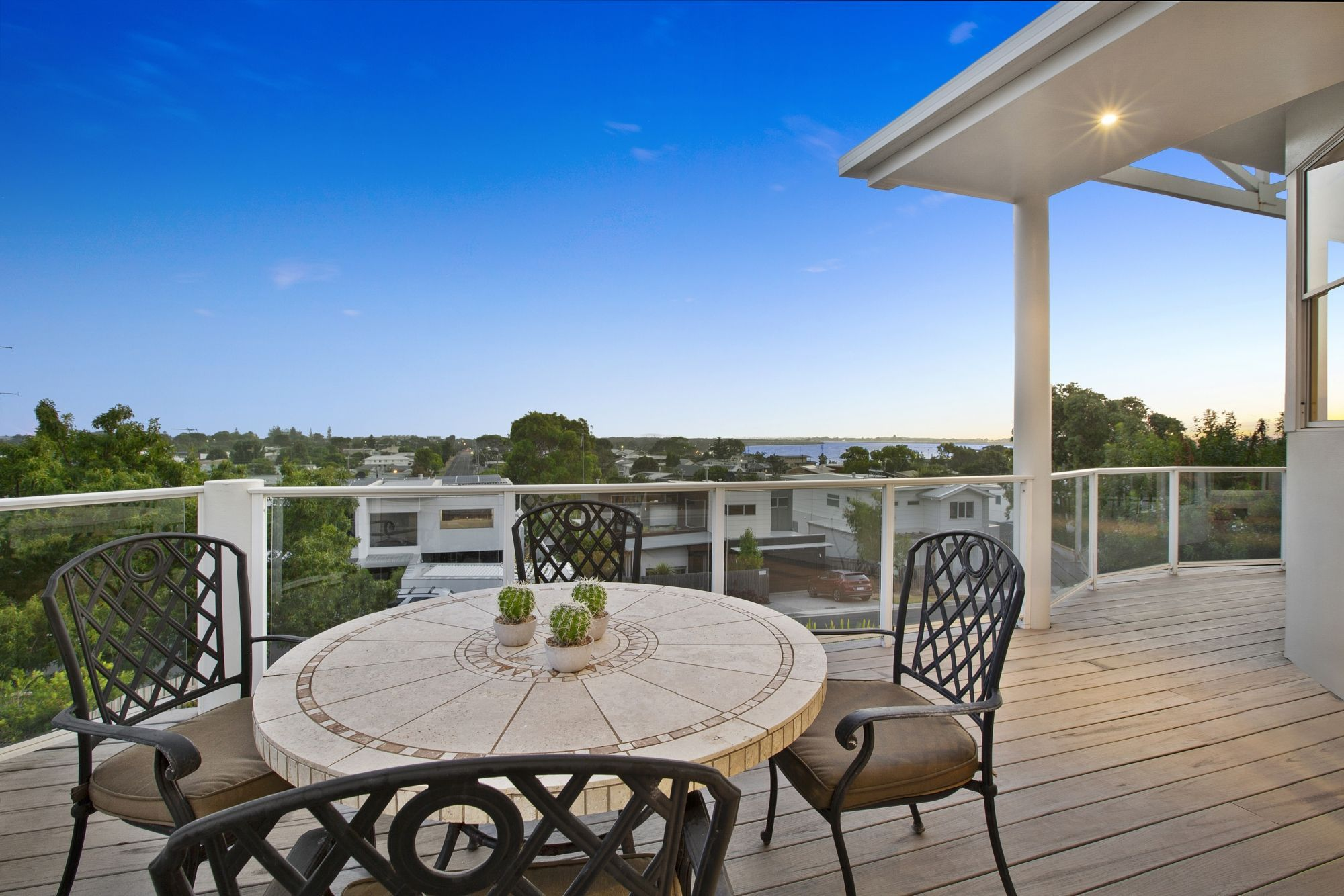 5 The Parade, Ocean Grove Vic 3226