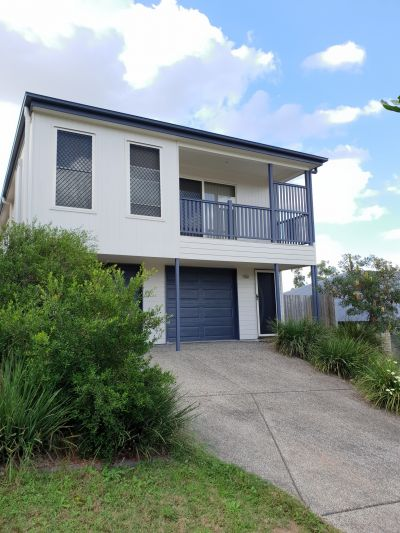 6 Messenger crt, Springfield Lakes