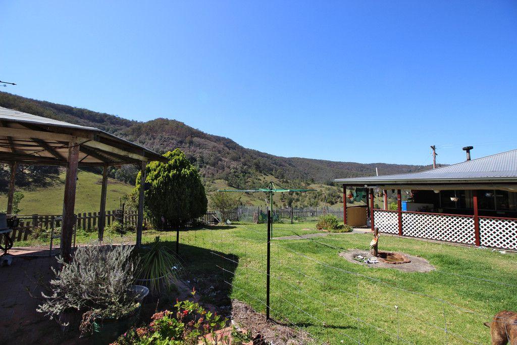 154 Inlet Road, BIRDWOOD NSW 2446