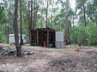 105 Red Gum Road Yellow Pinch, Nsw
