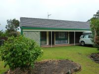 2 BEDROOM VILLA CLOSE TO TOWN WITH LEVEL ACCESS