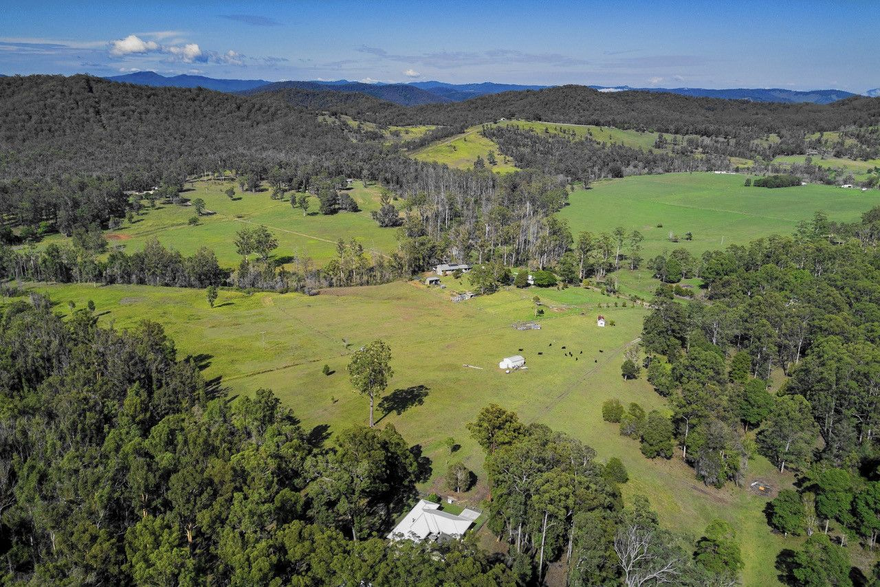 11 Roach Rd, LOWER PAPPINBARRA NSW 2446