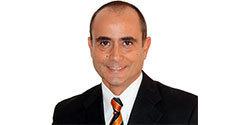 Mario Morais