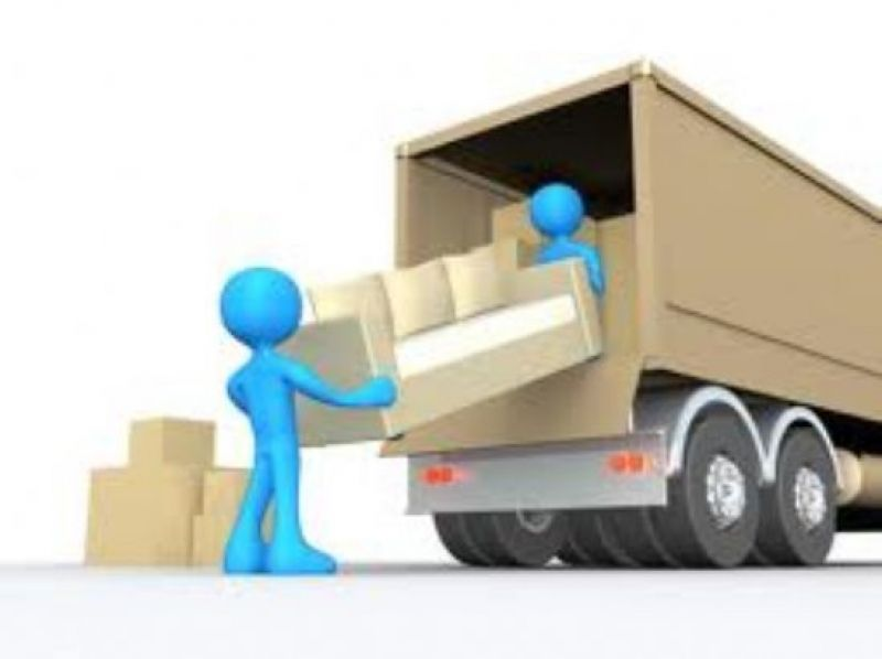Profitable Removal Company, Northern Suburbs, Taking $60k P/w, Price Inc.$500k Trucks!!