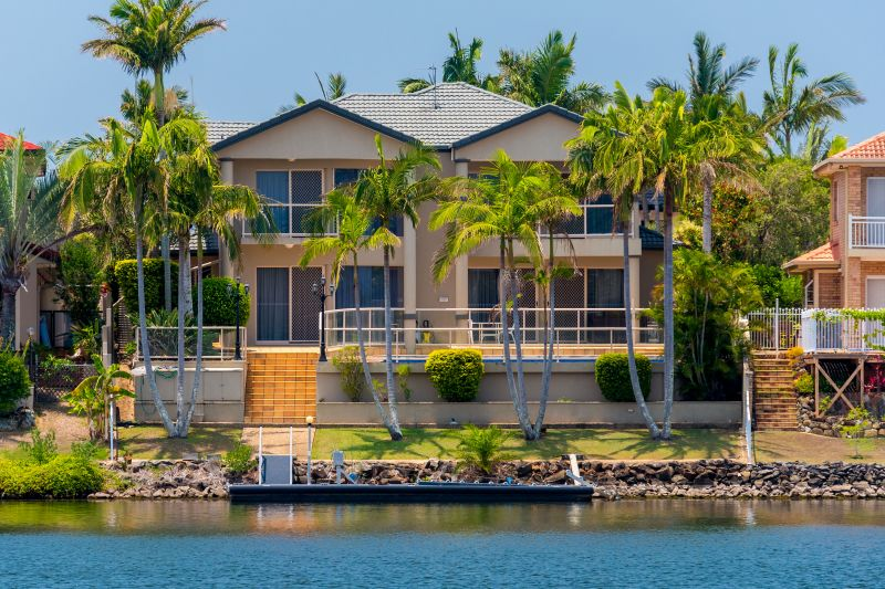 74 Montevideo Drive, Clear Island Waters