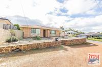 74 Pearce Road Australind