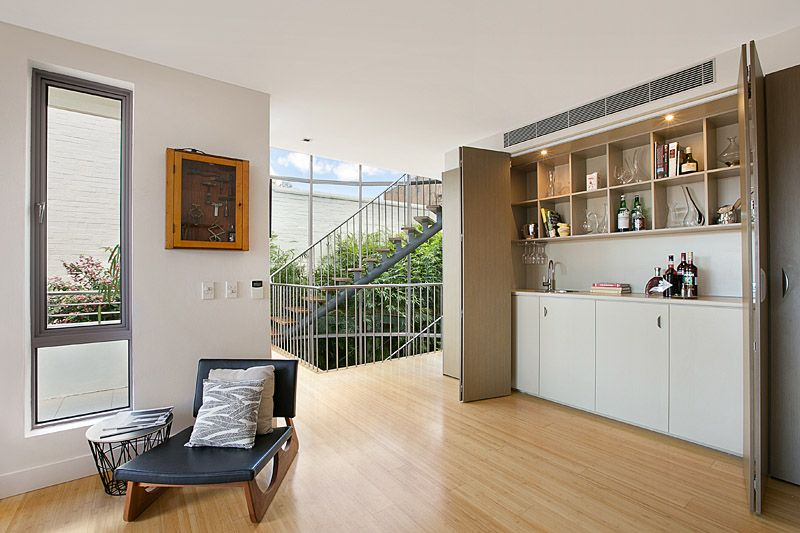 2a Padstow Street, Rozelle