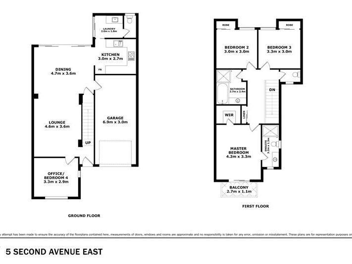 5 Second Avenue Mount Lawley 6050