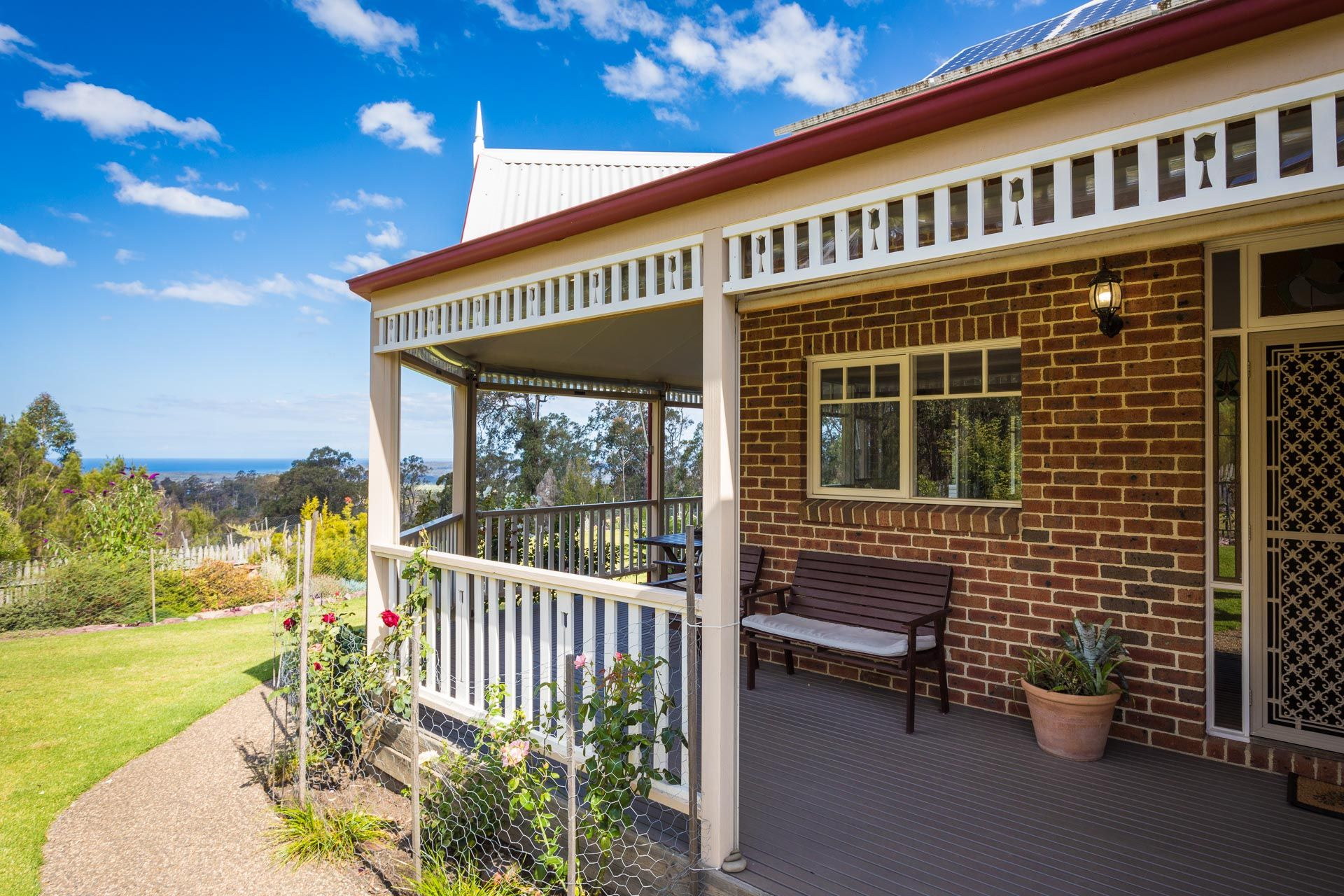 377 Oaklands Road, Bald Hills