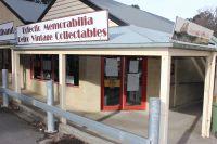 5/47-53 Olinda-Monbulk Road Olinda, Vic
