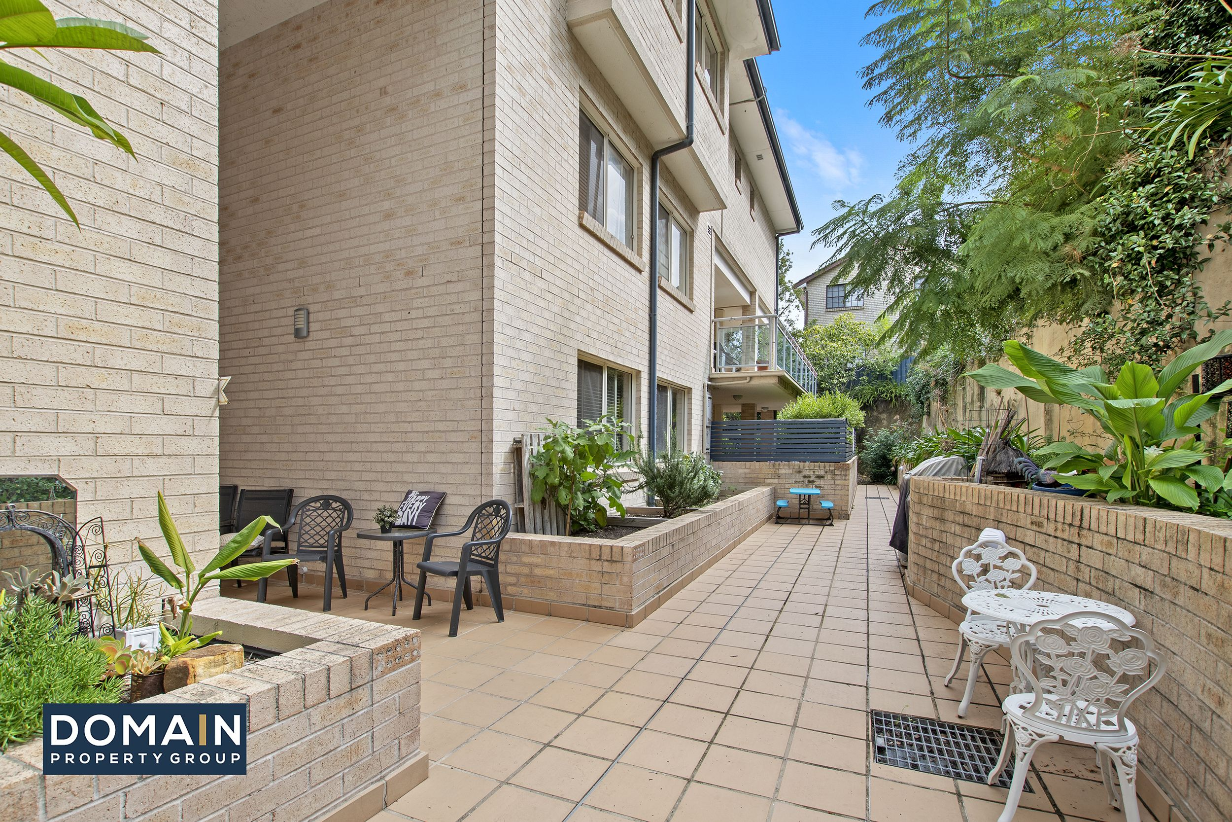 5/61 Henry Parry Drive Gosford 2250