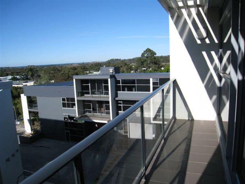 PRESTIGE OFFICE WITH COASTAL VIEWS - Price Reduced Again ! !