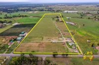 Prime Approx. 49.48 Acre Site - Must Sell!
