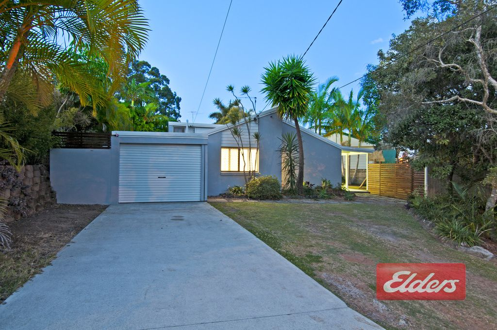 21 Stellaris Way, Rochedale South