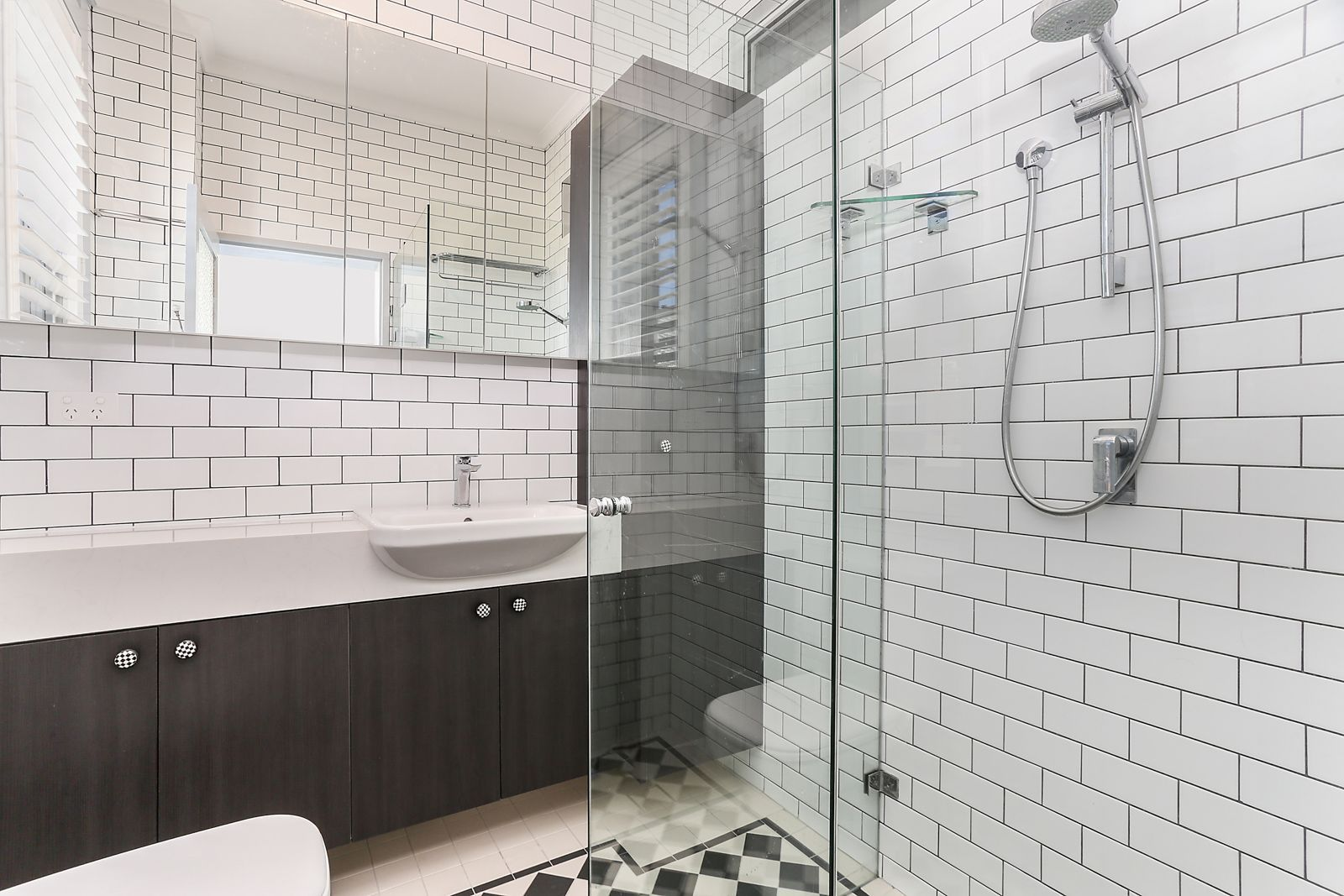 7/59 Dudley Street Coogee 2034