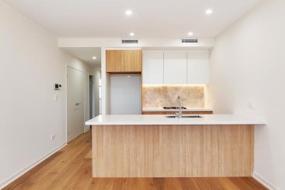 72/2-4 Lodge Street, Hornsby