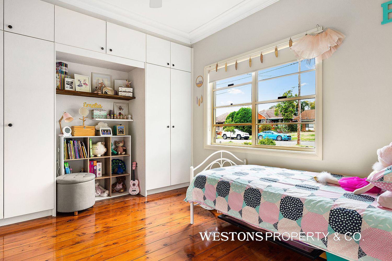 15 Beaufort Street, Northmead NSW 2152