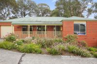 2/59 Yarraview Road Yarra Glen, Vic