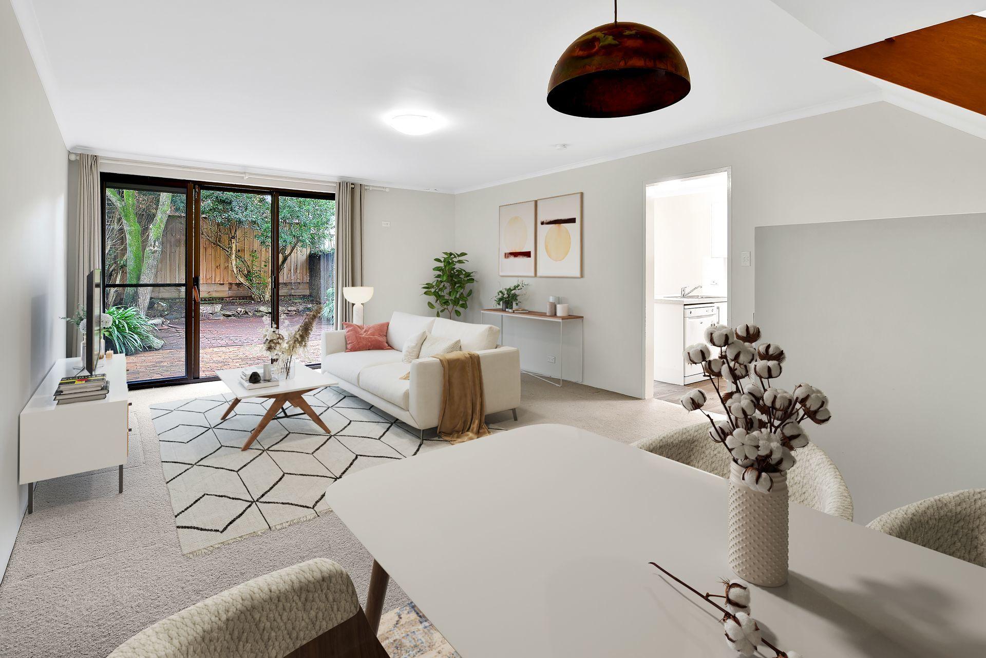 3/10 Willandra Street, Lane Cove North NSW 2066