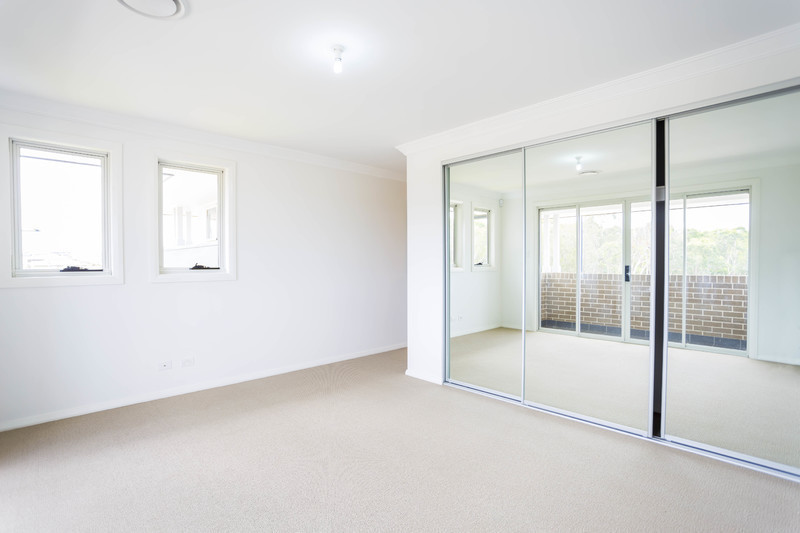 Quakers Hill (Lot 181)  2B Ballina Street | Greenway