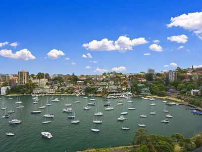 Luxury Penthouse | Spectacular views | Prestigious