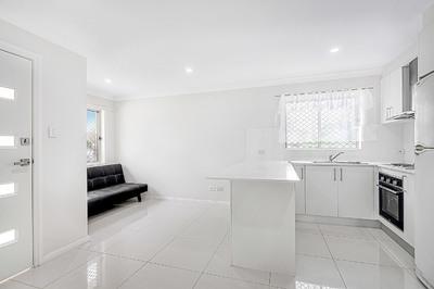 63A Broughton Road , Strathfield