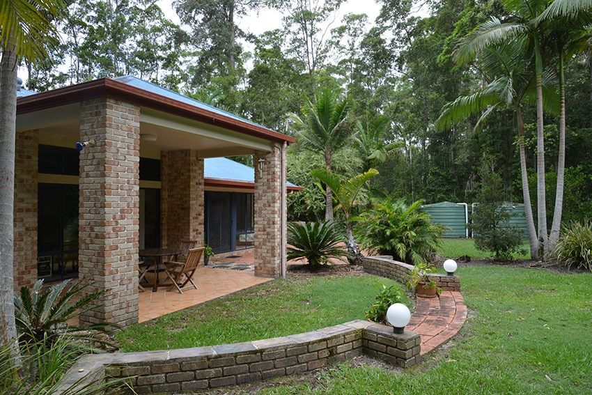 14 Avian Court, Doonan QLD 4562