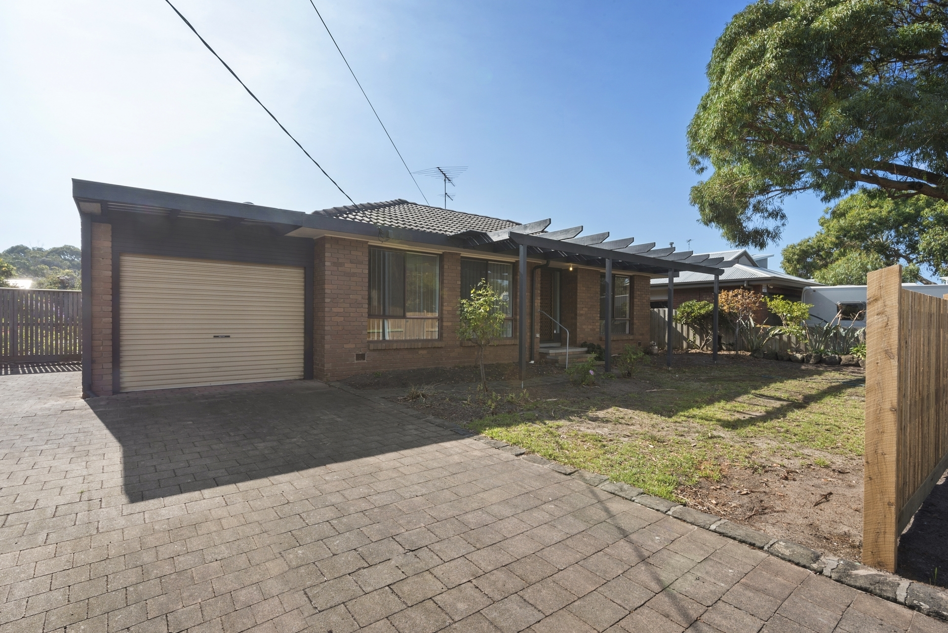 15 Heath Close, Ocean Grove VIC 3226