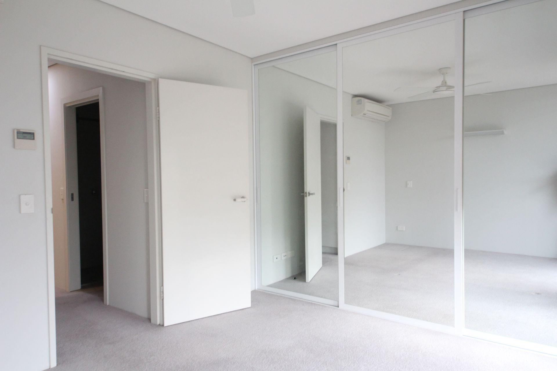 19/201 Barker Street, Randwick NSW