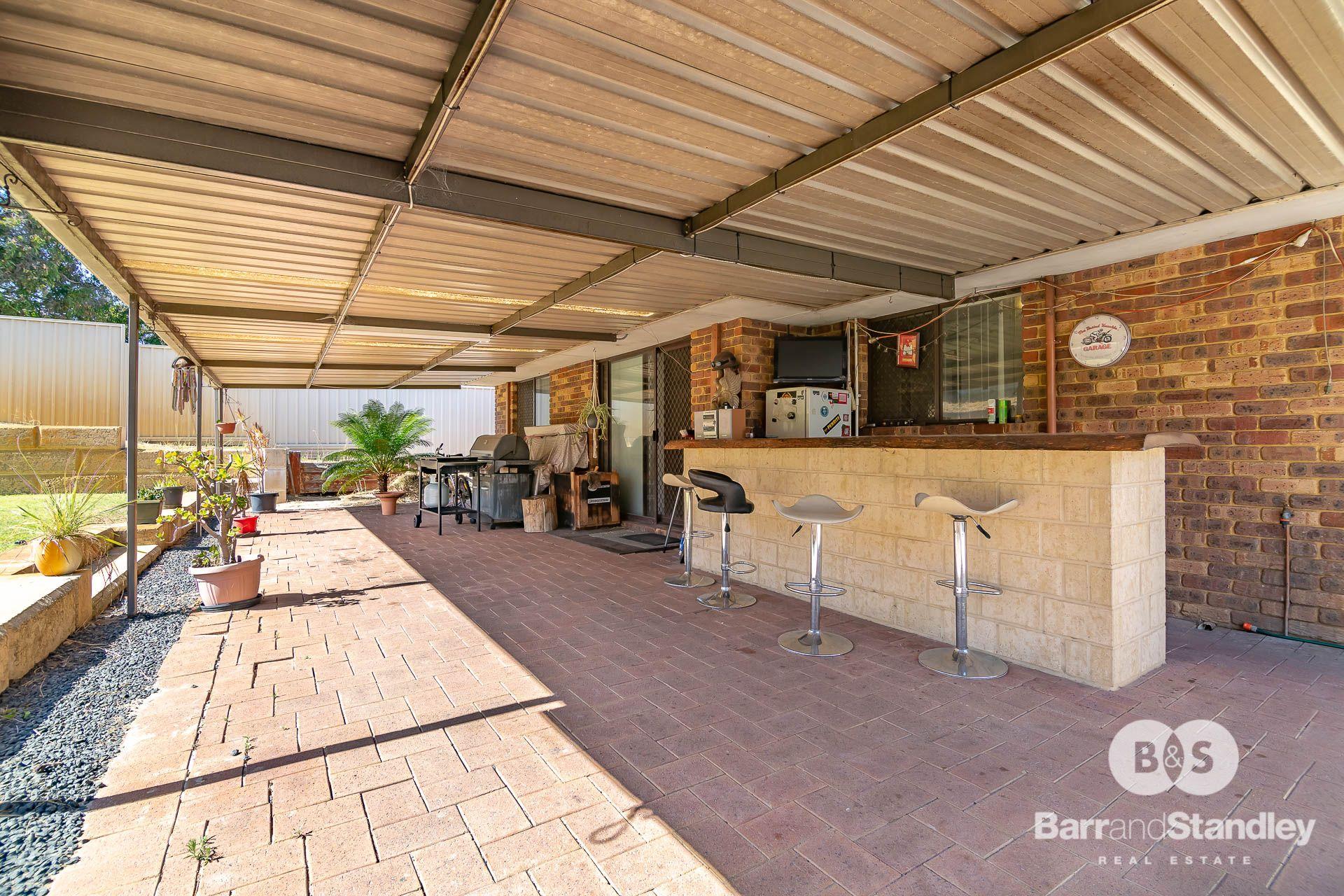 70 Wakefield Crescent, Australind