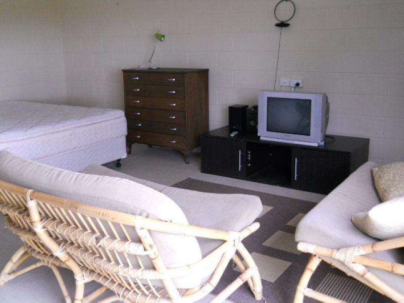 , Peregian Beach QLD 4573