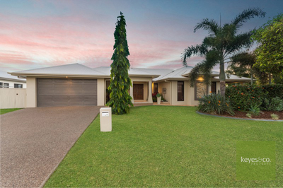 31 Sheerwater Parade, Douglas