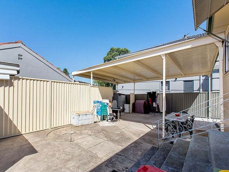 51 Birdwood Road, Georges Hall NSW 2198