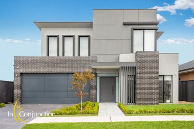 sold by karen allmark - in conjunction real estate -