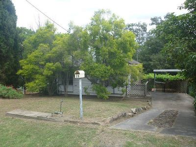 For Rent By Owner:: Northmead, NSW 2152