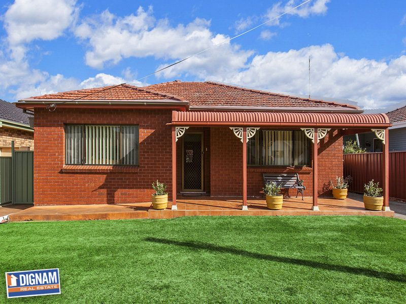 75 Murranar Road, Towradgi NSW