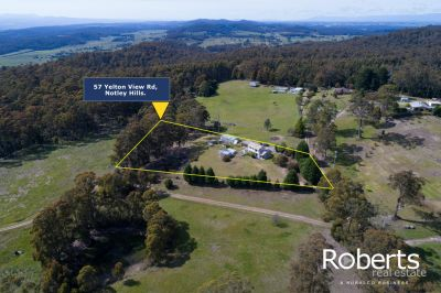 57 Yelton View Road, Notley Hills