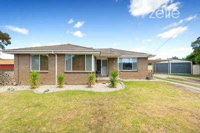 431 Davern Place, Lavington