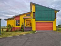 169 Cove Boulevard, River Heads