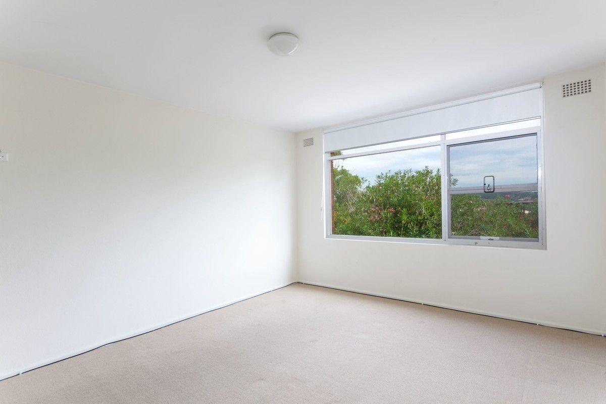 4/108 Soldiers Avenue Freshwater 2096