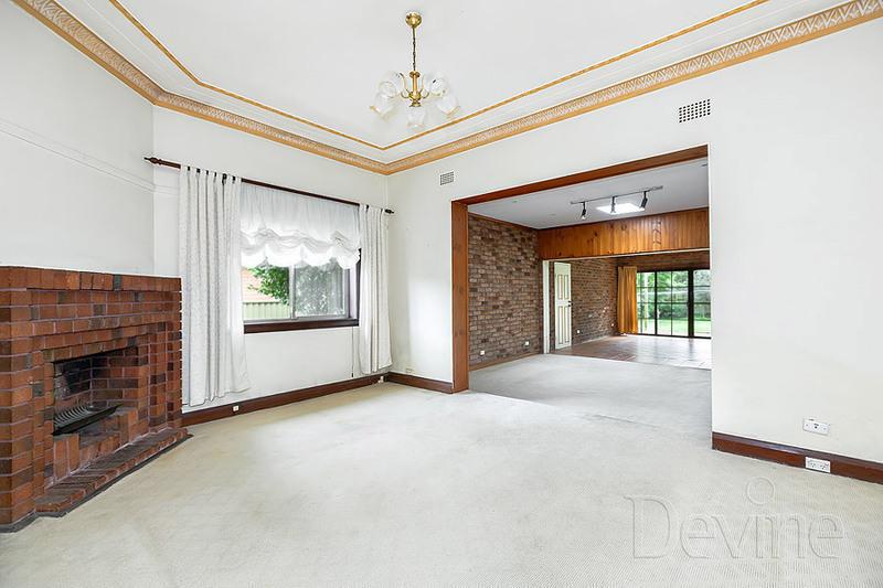 5 Melville Avenue, Strathfield
