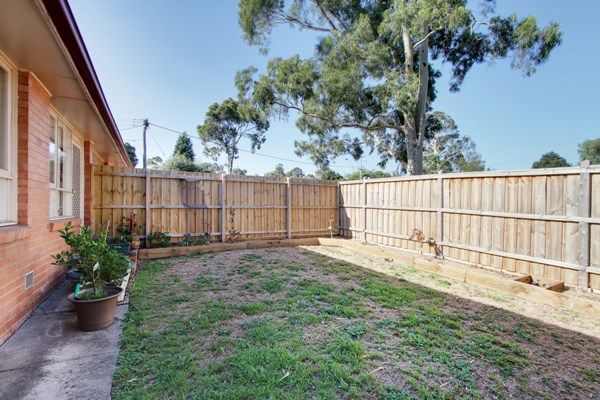 1-8/278 Springvale Road Forest Hill