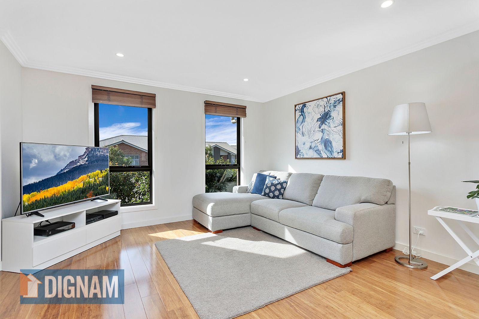 54 Wallbank Way, Bulli NSW