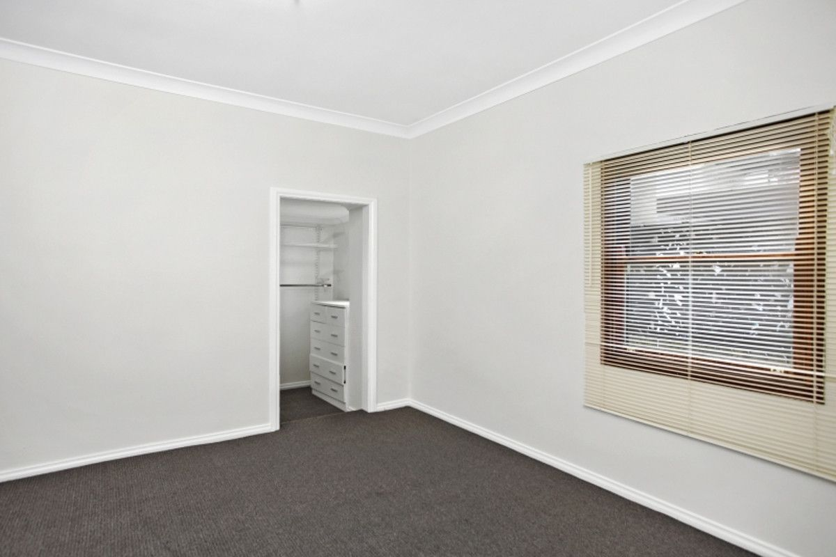 2/79 Birkley Road Manly 2095