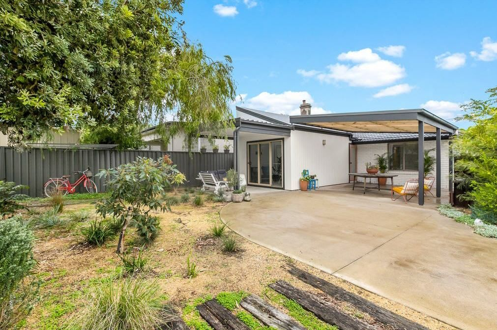 44 Mounter Street, Mayfield East
