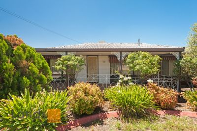 Endless Opportunties in Modbury Heights